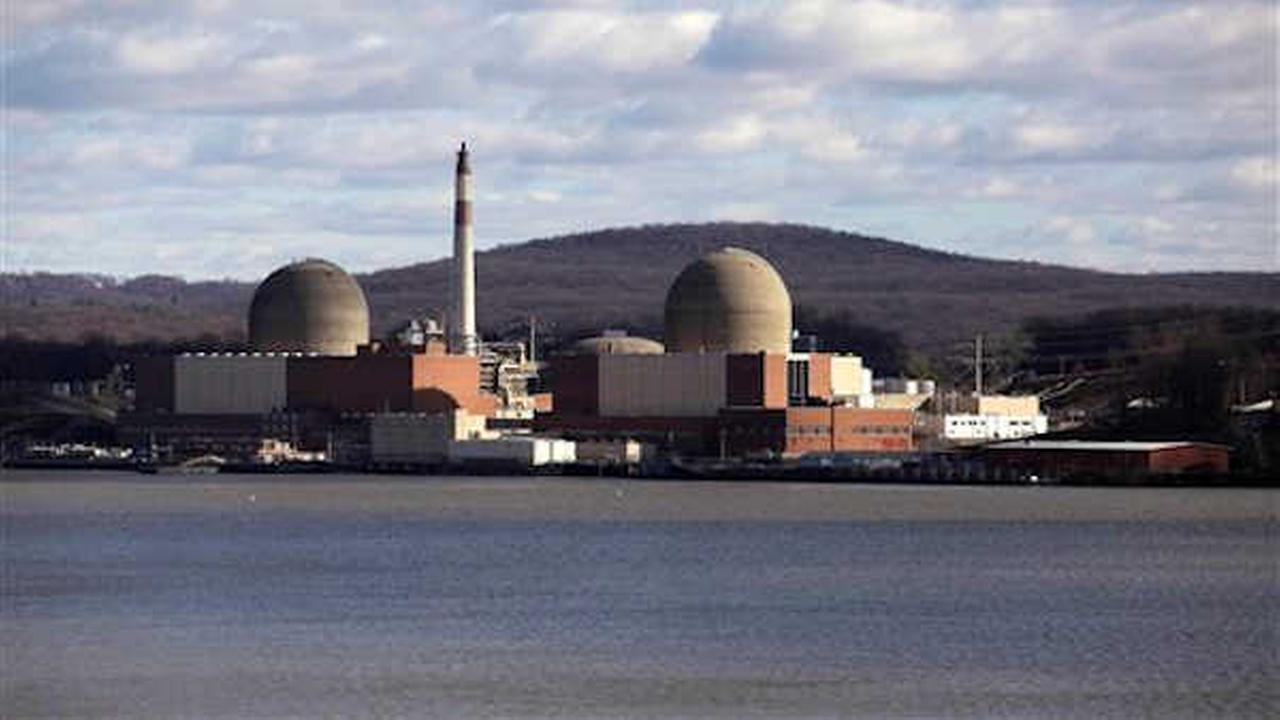 Hundreds of faulty, missing bolts found during Indian Point reactor inspection
