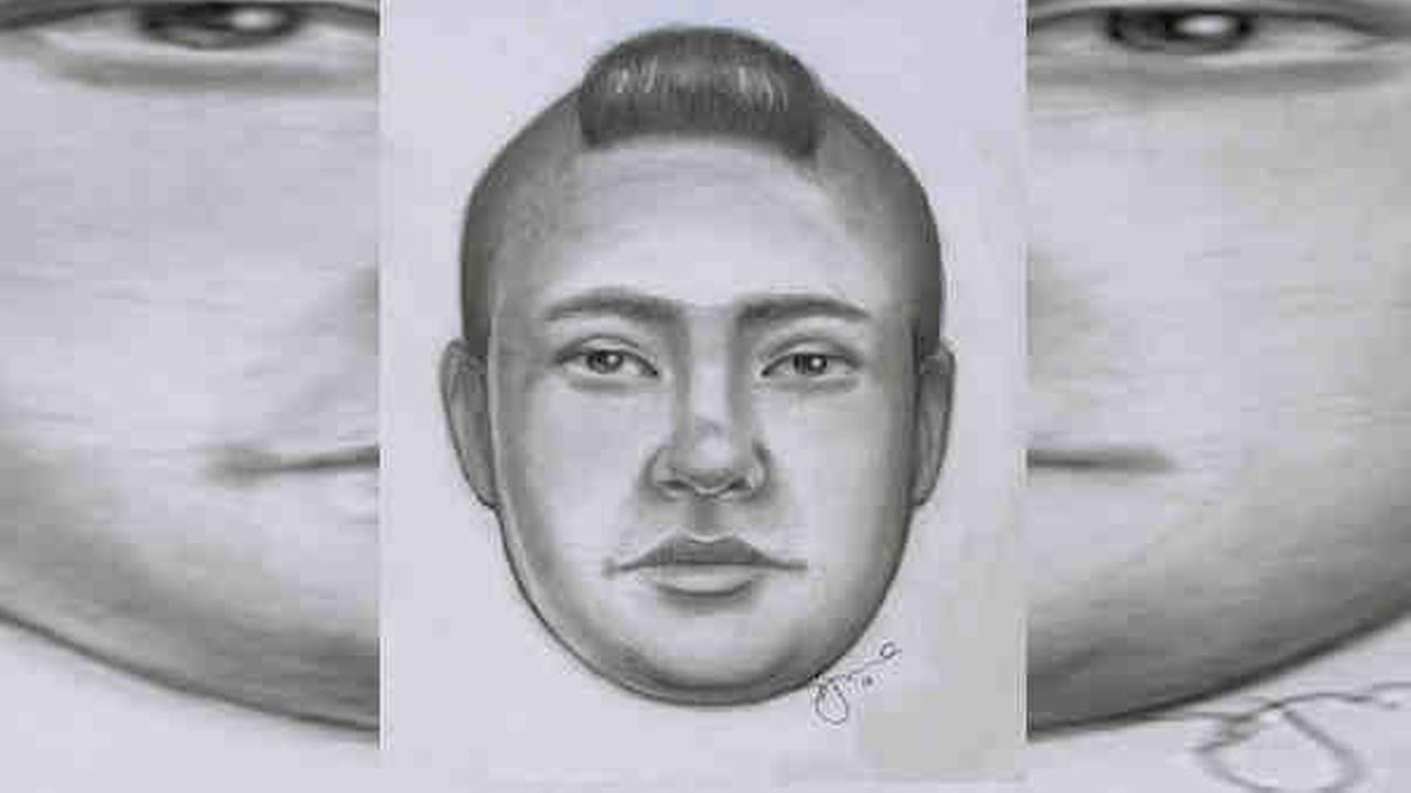 High school girl in Cold Spring Harbor flashed by man, police say