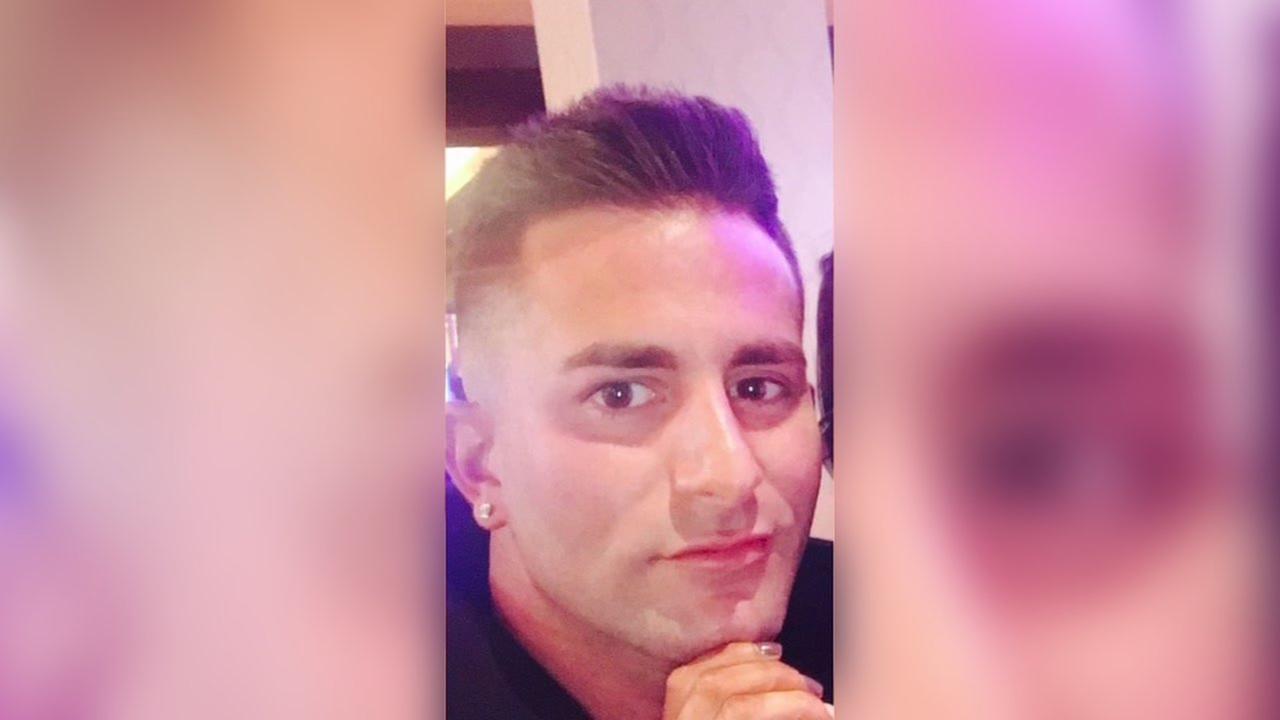 Man killed in Texas carjacking made headlines for having sex on Las Vegas Ferris wheel