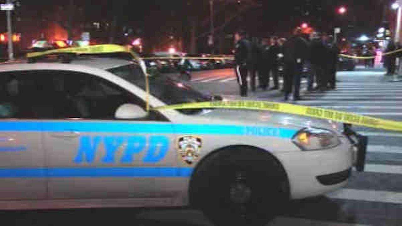 Man found dead after East Harlem hit-and-run