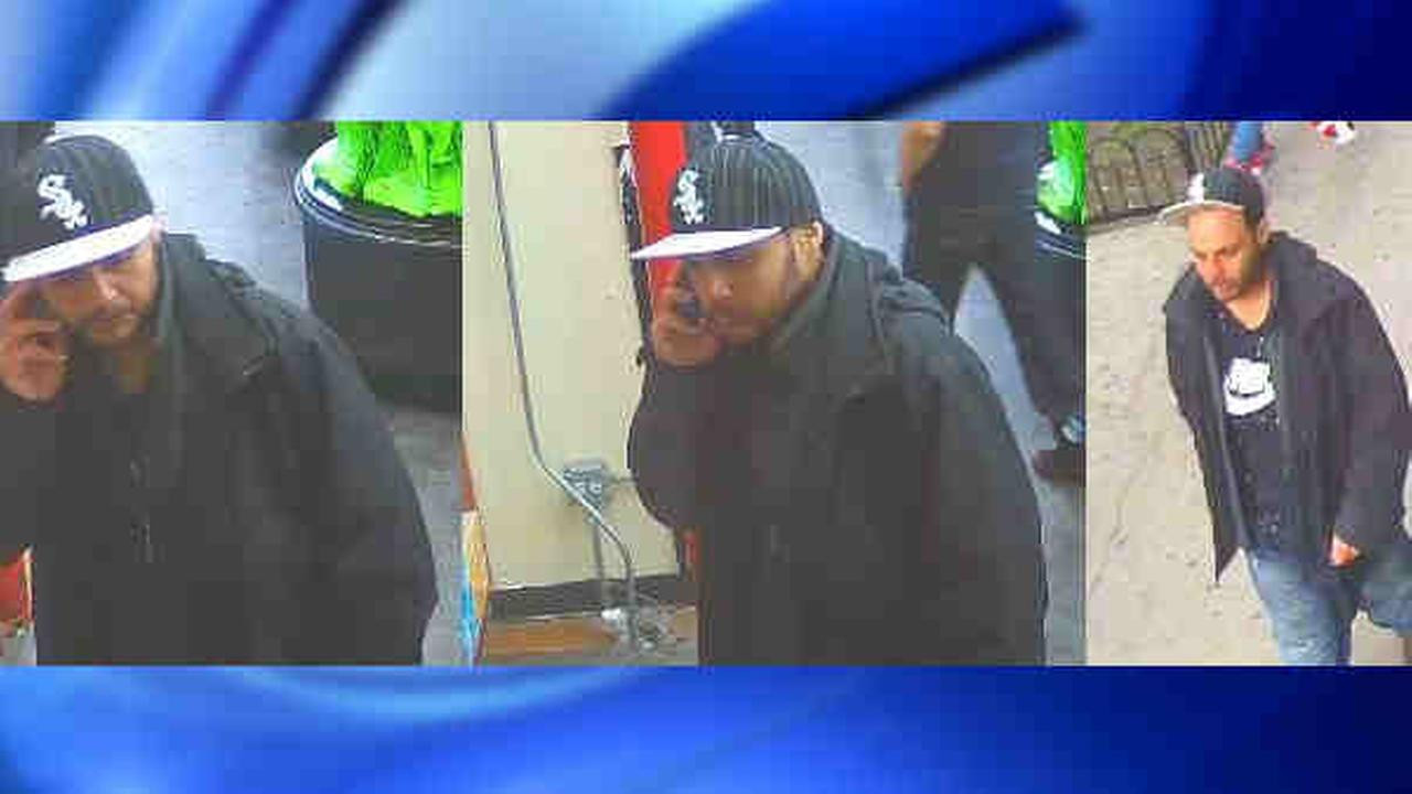 Police: Grocery employee slashed while stopping man stealing Fruity Pebbles