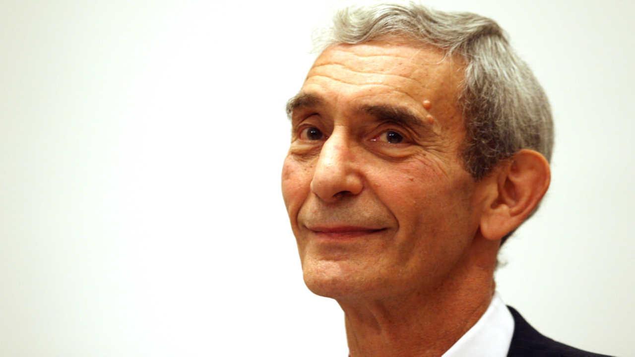Charles Hirsch, New York City's Medical Examiner on September 11th, dies at 79