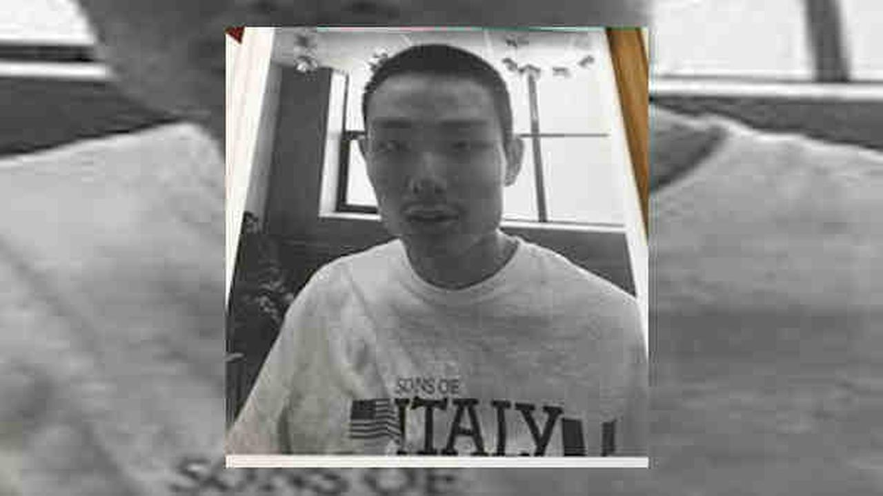 Man with autism found in Brooklyn after disappearing during field trip