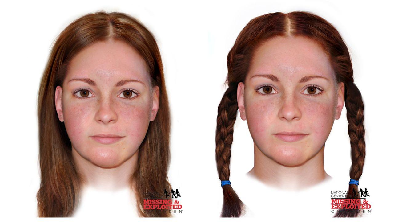 Pollen found on Jane Doe murdered in 1981 points to possible New York link