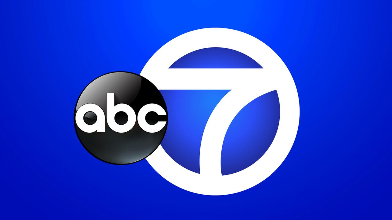 WABC-TV 2017 EEO Report