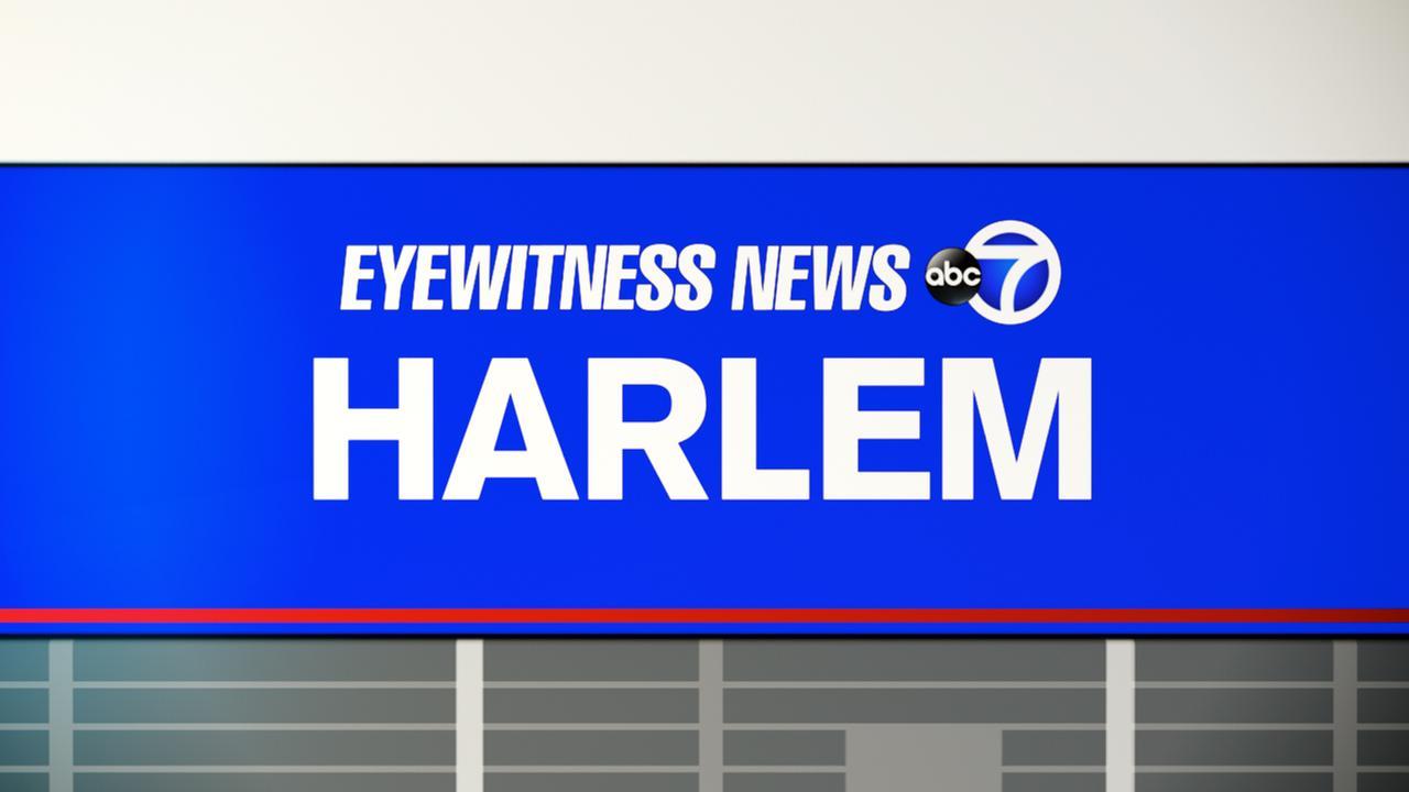 2 women in Harlem shot following dispute