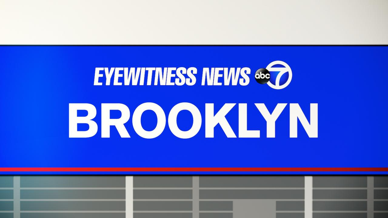 12-year-old boy shot in leg in Brooklyn