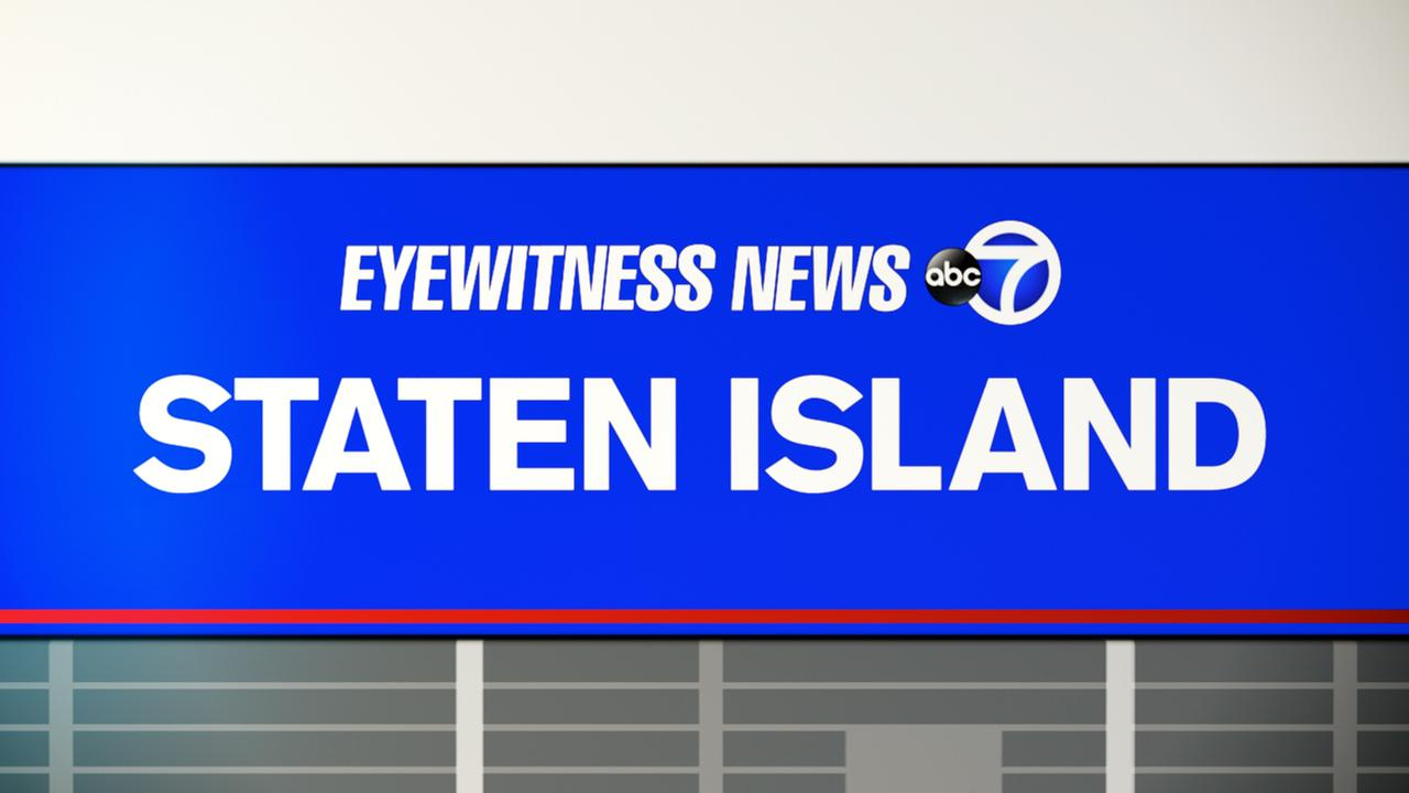 Jogger on Staten Island a victim of attempted rape