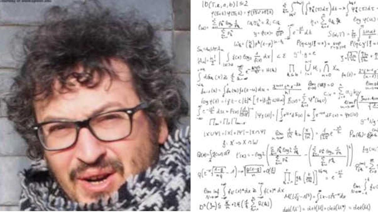Penn professor says he was mistaken for terrorist on flight from Philly