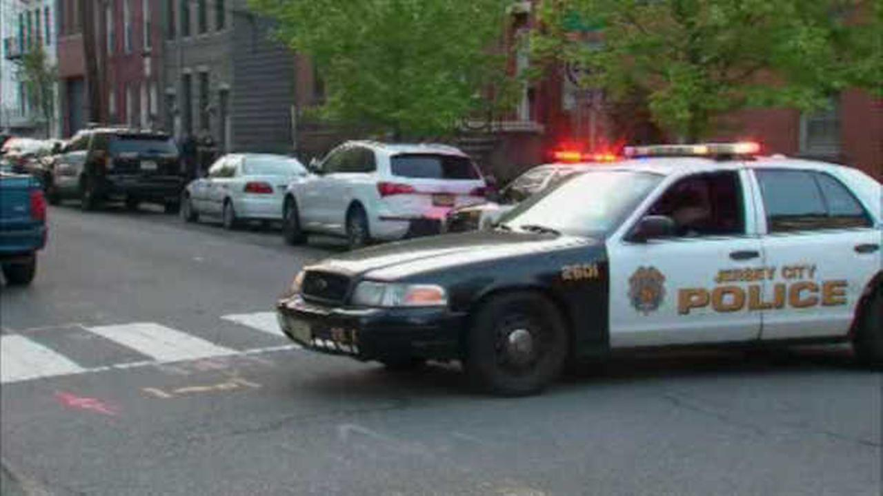 Infant 'extremely critical' after near drowning at Jersey City home