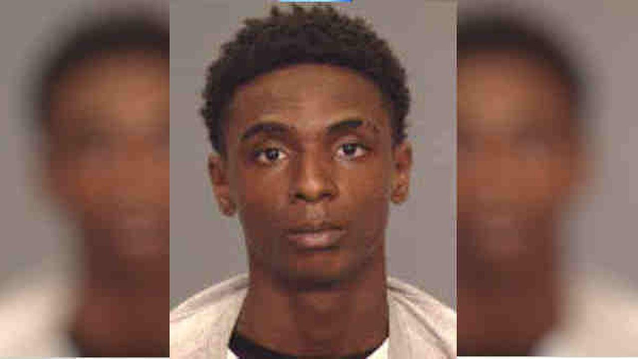 Man wanted for fatal stabbing, fire in East New York found in Virginia