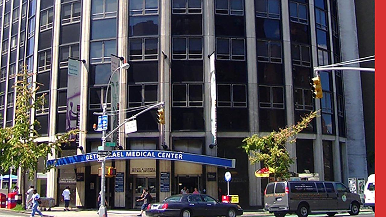 New York City's Beth Israel to Close Hospital, Open Smaller Facility