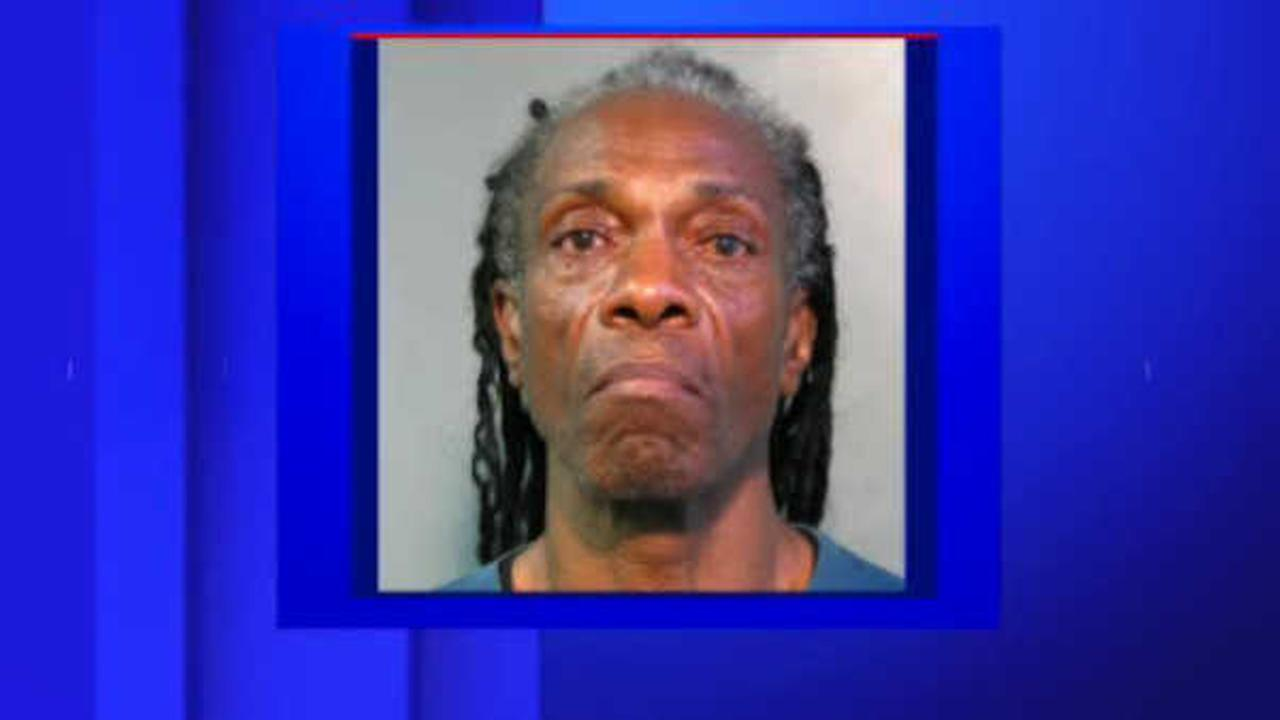 Long Island man arrested after loading stolen ATM onto stolen school bus