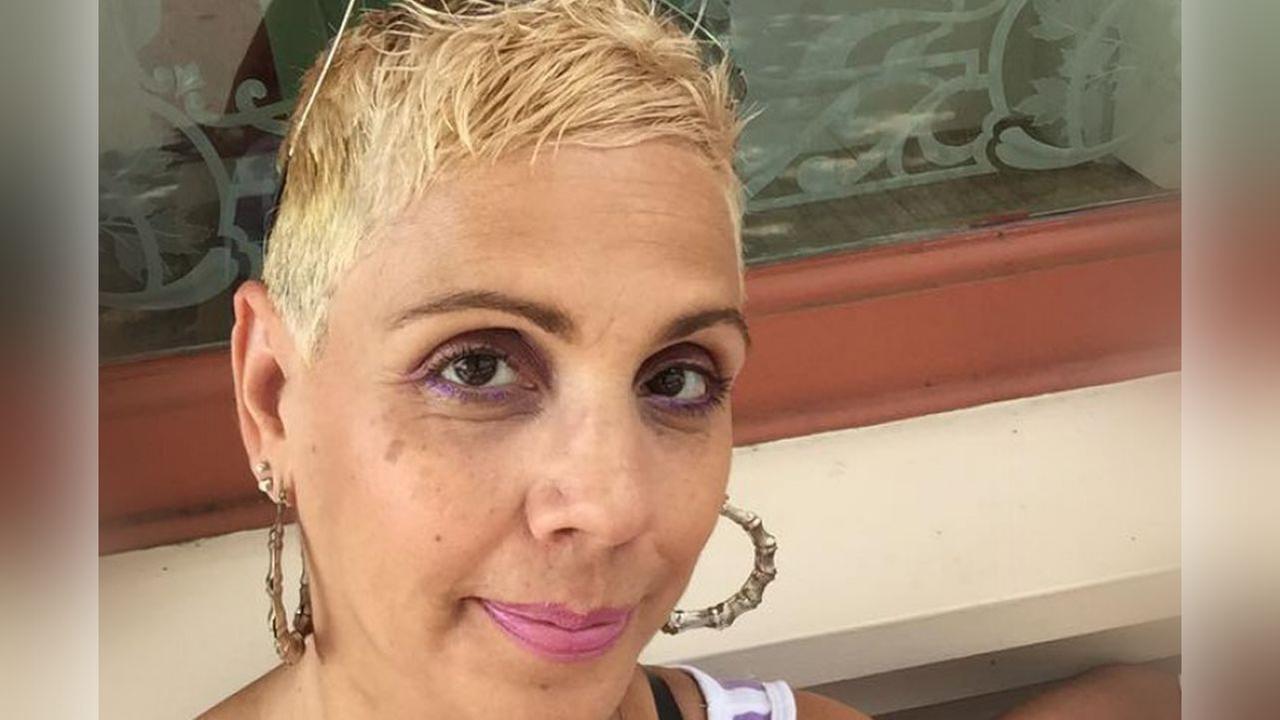orlando shooting victim mother beat cancer twice
