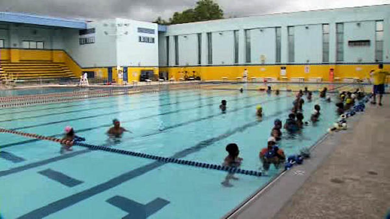 28 Amazing Public Swimming Pools Nj Pixelmari Com