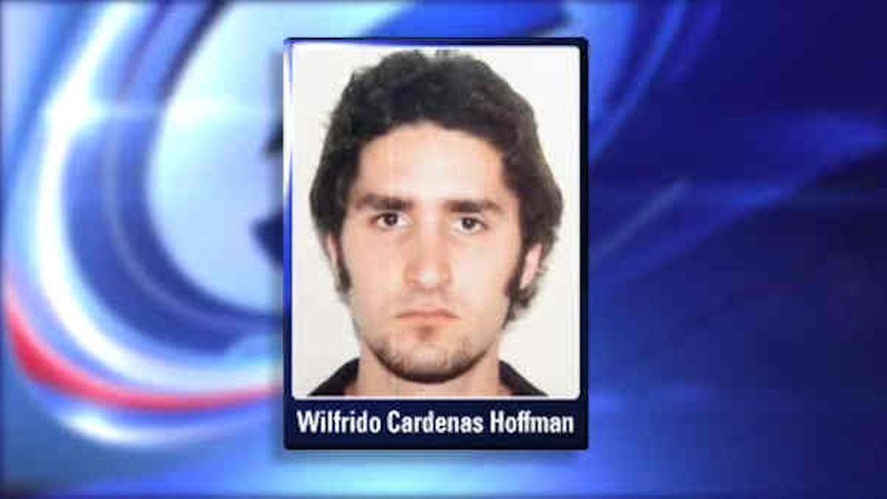 Man charged with making threats after Newtown shooting likely to plead guilty