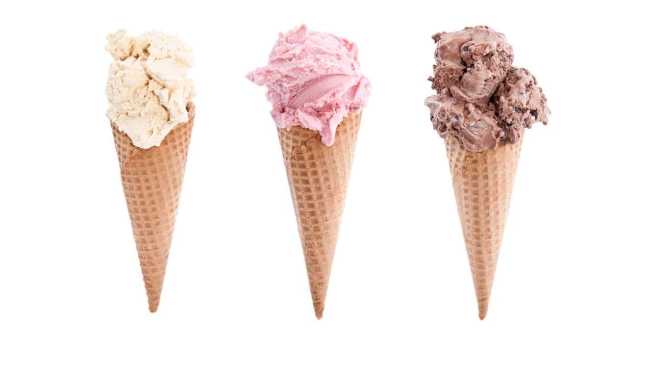 'Museum of Ice Cream' set to open in Manhattan's Meatpacking District