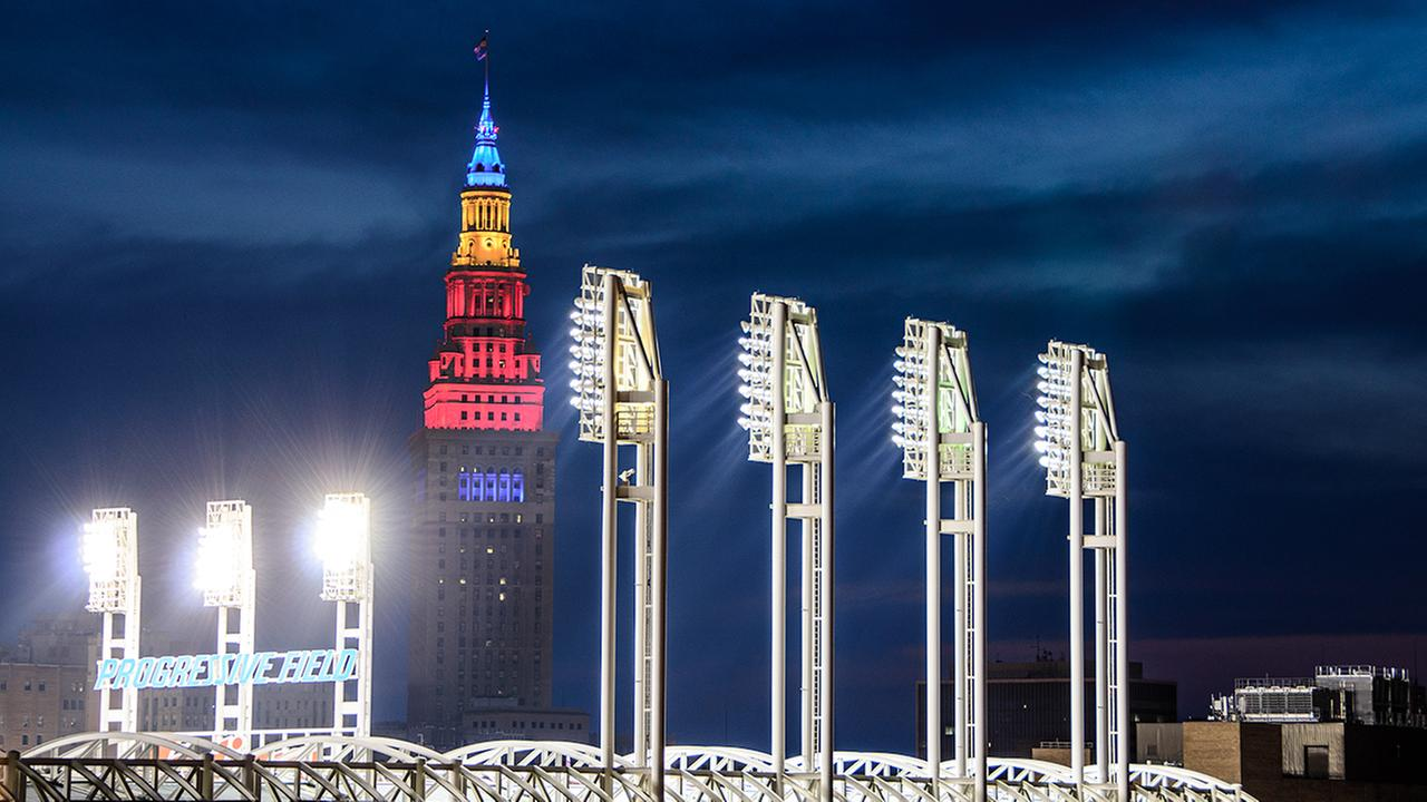 RNC trivia: 7 little-known similarities between NYC and Cleveland