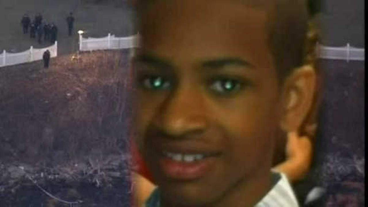 City of New York agrees to $2.7 million settlement with Avonte Oquendo's family
