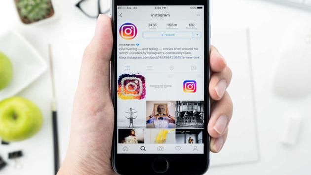 Image result for instagram update
