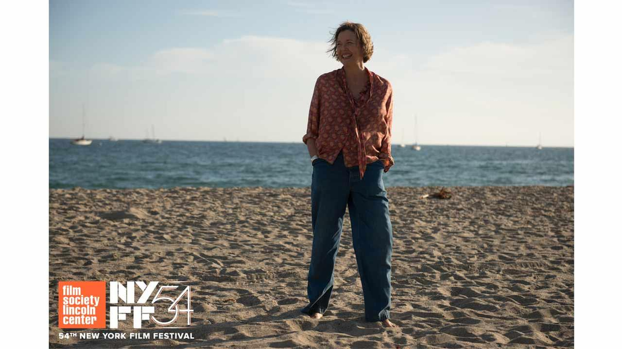 20th Century Women: Mike Millss warm, funny, textually and behaviorally rich new comedy, starring the great Annette Bening.Film Society of Lincoln Center
