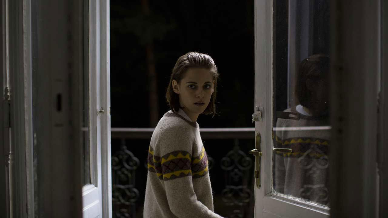 Personal Shopper: Kristen Stewart is the medium, in more ways than one, for this sophisticated genre exploration from director Olivier Assayas.Film Society of Lincoln Center