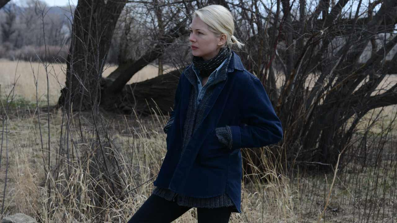 Certain Women: Kelly Reichardt creates understated, uncannily intimate dramas nestled within a clear-eyed depiction of the modern American West.Film Society of Lincoln Center