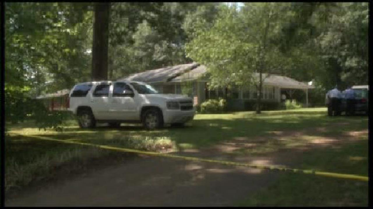 Two nuns were found slain in their home in Durant, Miss.