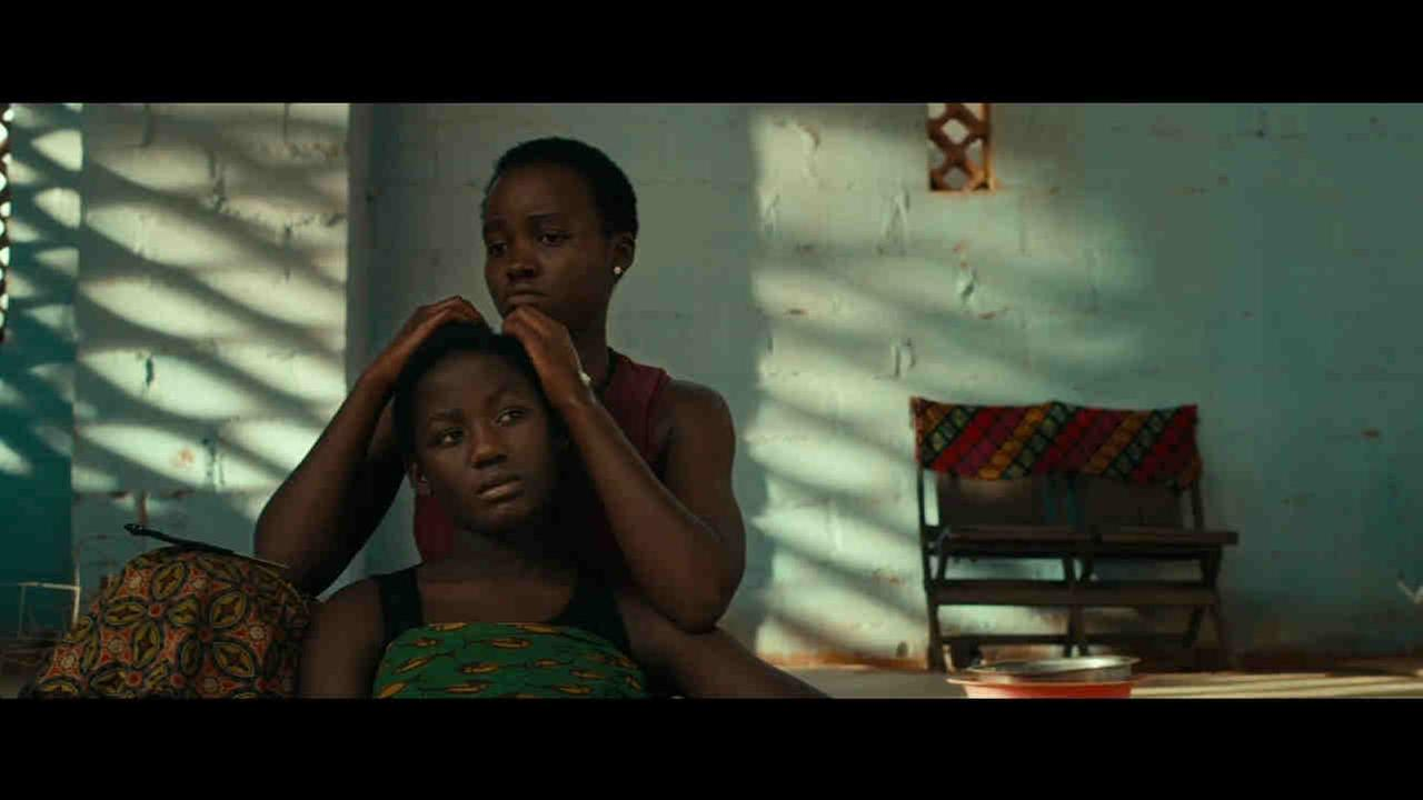 Queen of Katwe opened in just a few theaters last weekend and earned very positive reviews from the vast majority of critics.
