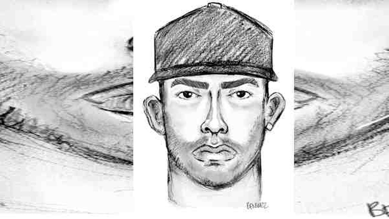 Man wanted after Bronx groping incident