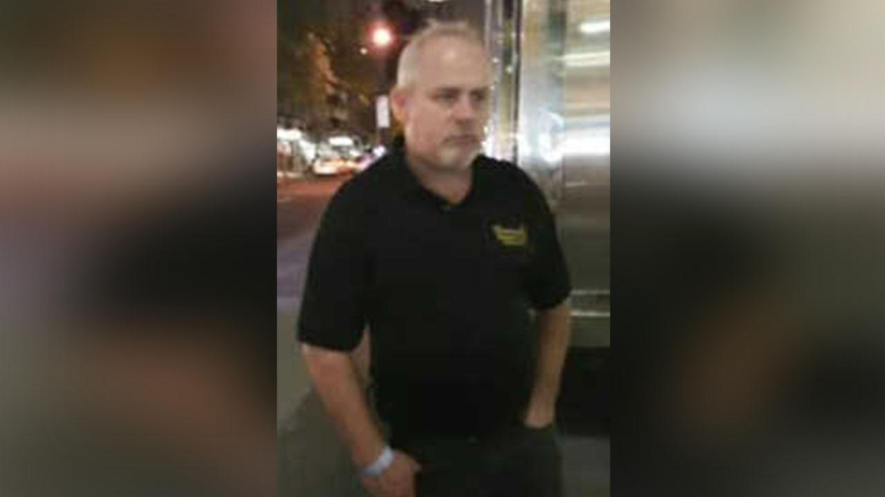 Police: Man assaulted woman getting into Midtown taxi