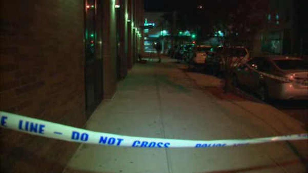 70-year-old man stabbed, critically hurt during fight in the Bronx