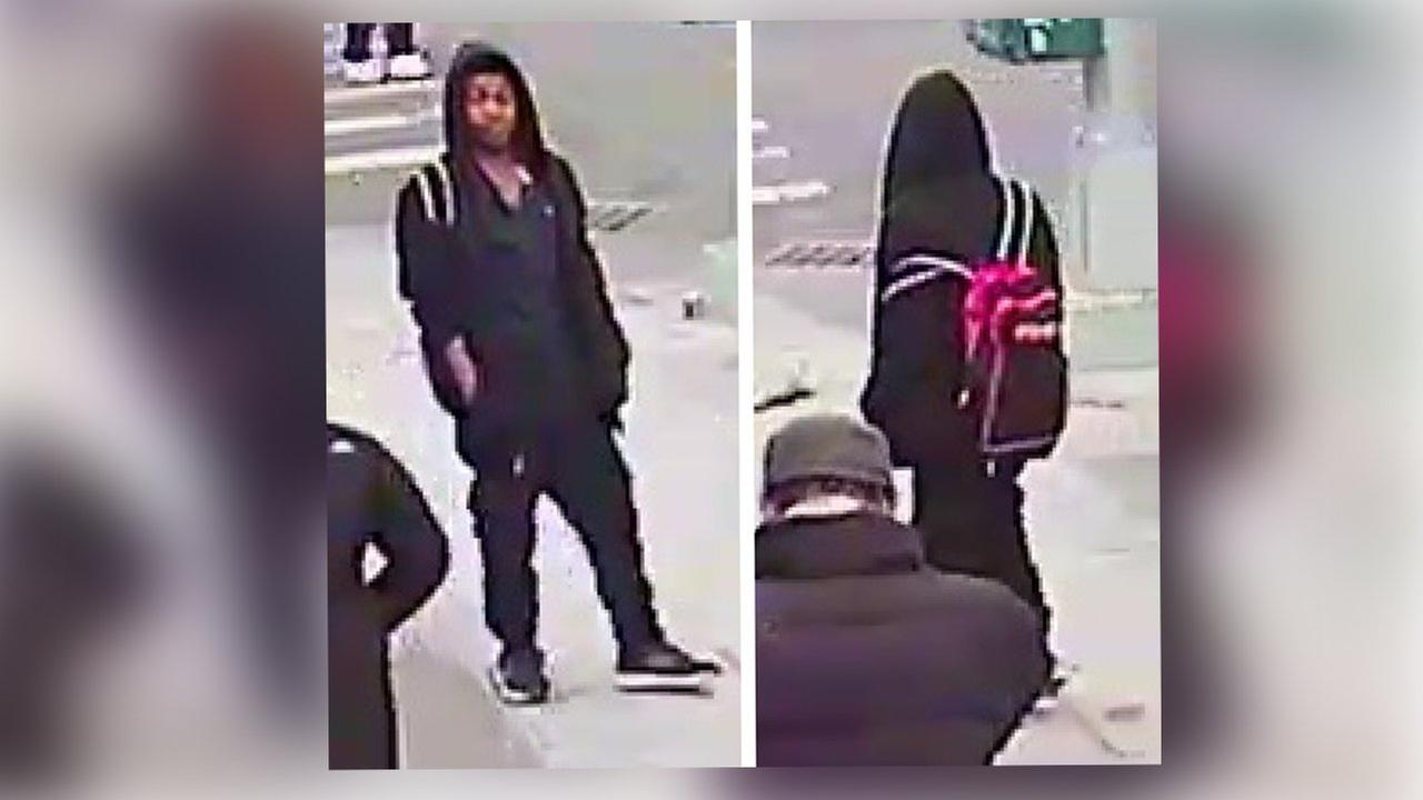 12-Year-Old Girl Punched, Robbed of Groceries and $3 in Brooklyn