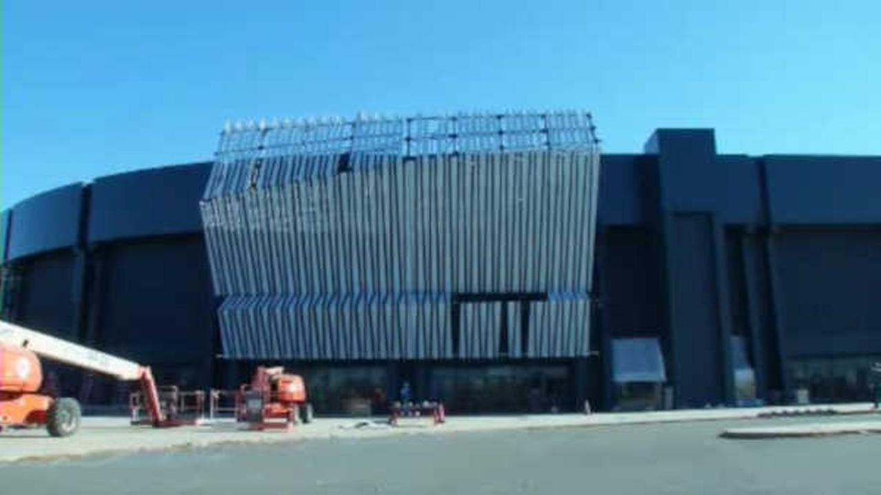 Looking for a job? New operators of Nassau Coliseum searching for new workers