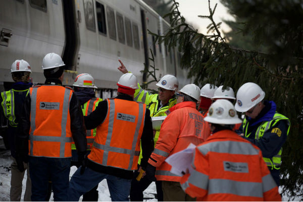 "<div class=""meta image-caption""><div class=""origin-logo origin-image none""><span>none</span></div><span class=""caption-text"">NTSB photos of train involved in Metro-North crash (Photo/NTSB)</span></div>"