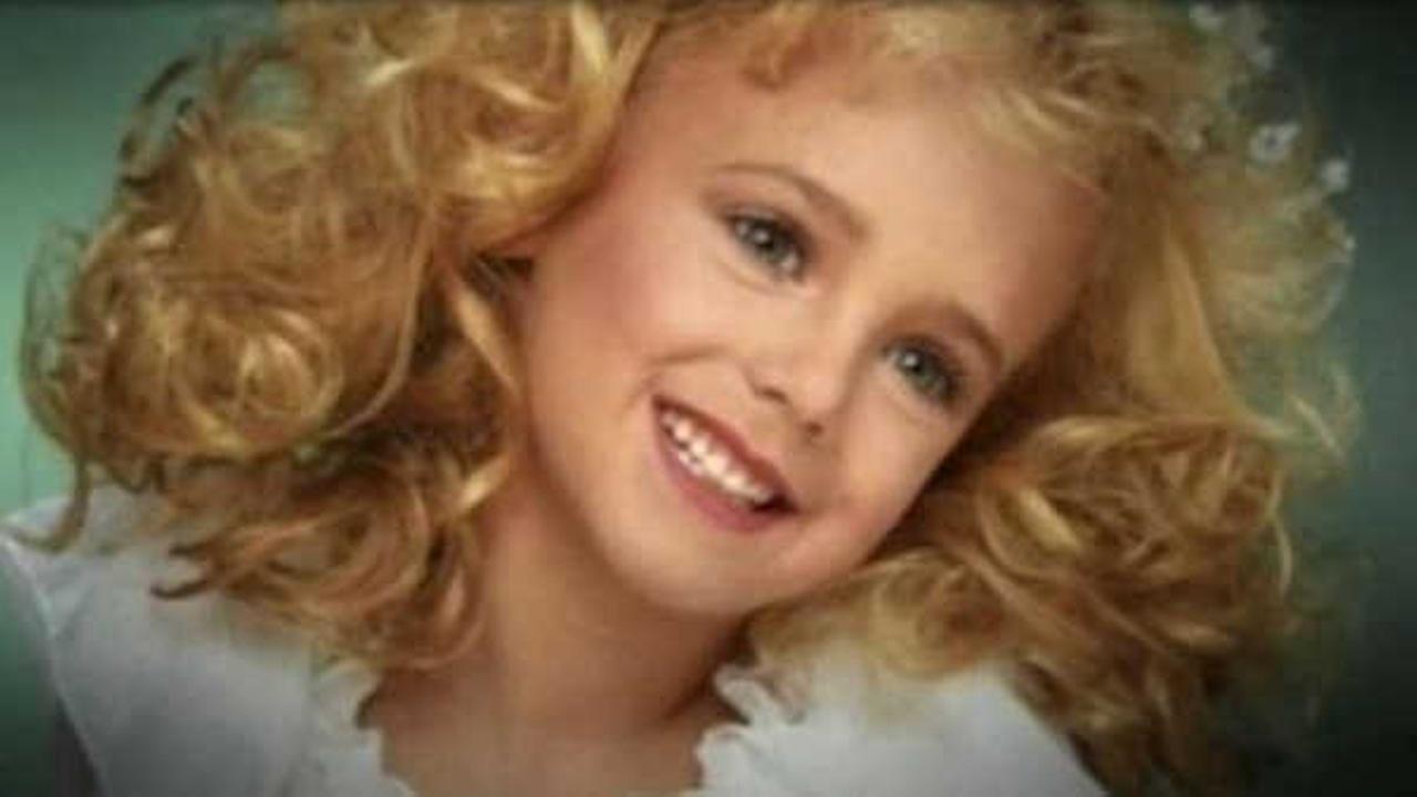 Monday marks 20 years since Jonbenet Ramsey found dead inside home