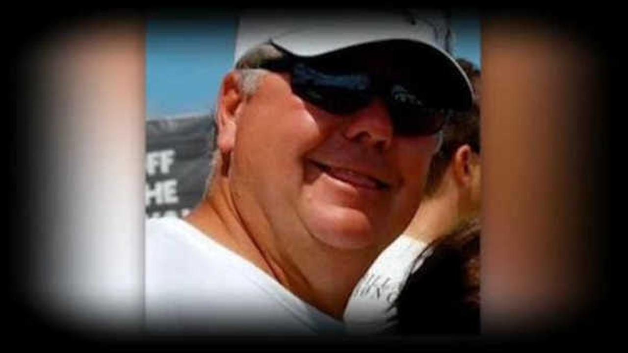 South Jersey native among 5 killed in Fort Lauderdale airport shooting