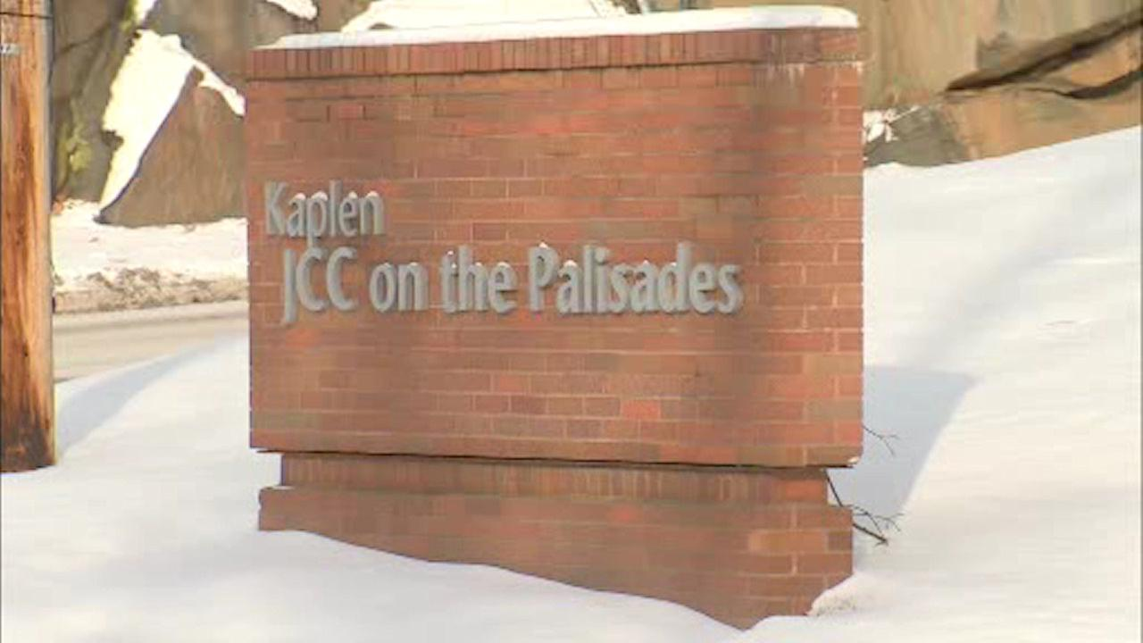 Jewish centers in several states targeted with bomb threats