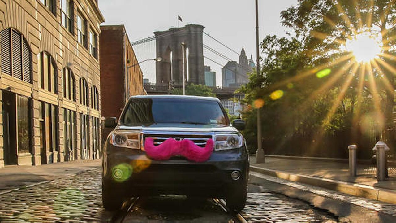 Judge says Lyft app must meet certain requirements
