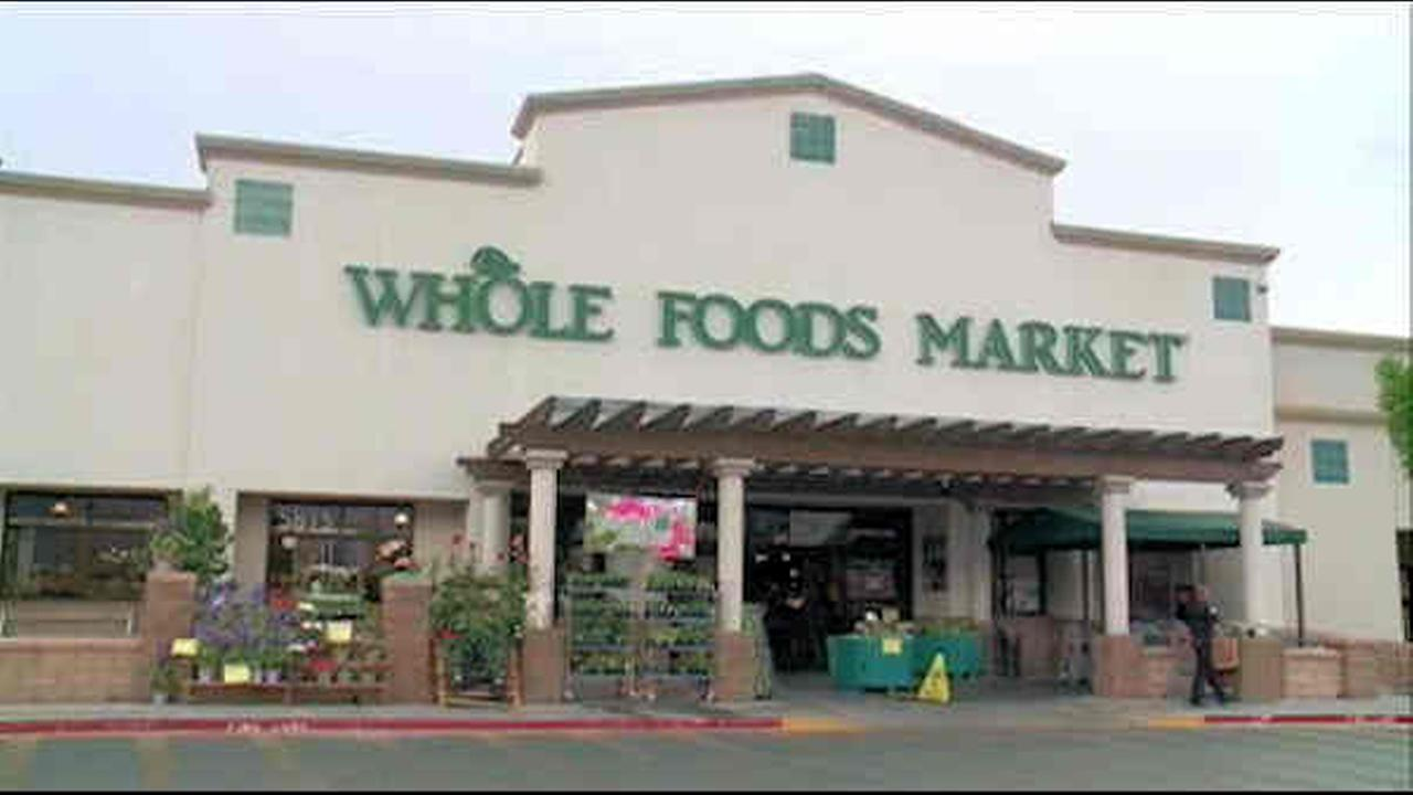 whole foods salad recall