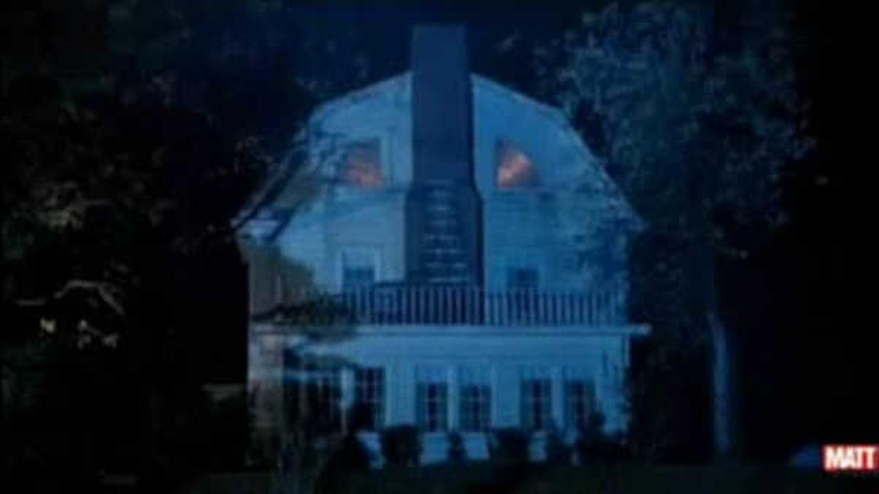 'Amityville Horror' house sells for less than asking price