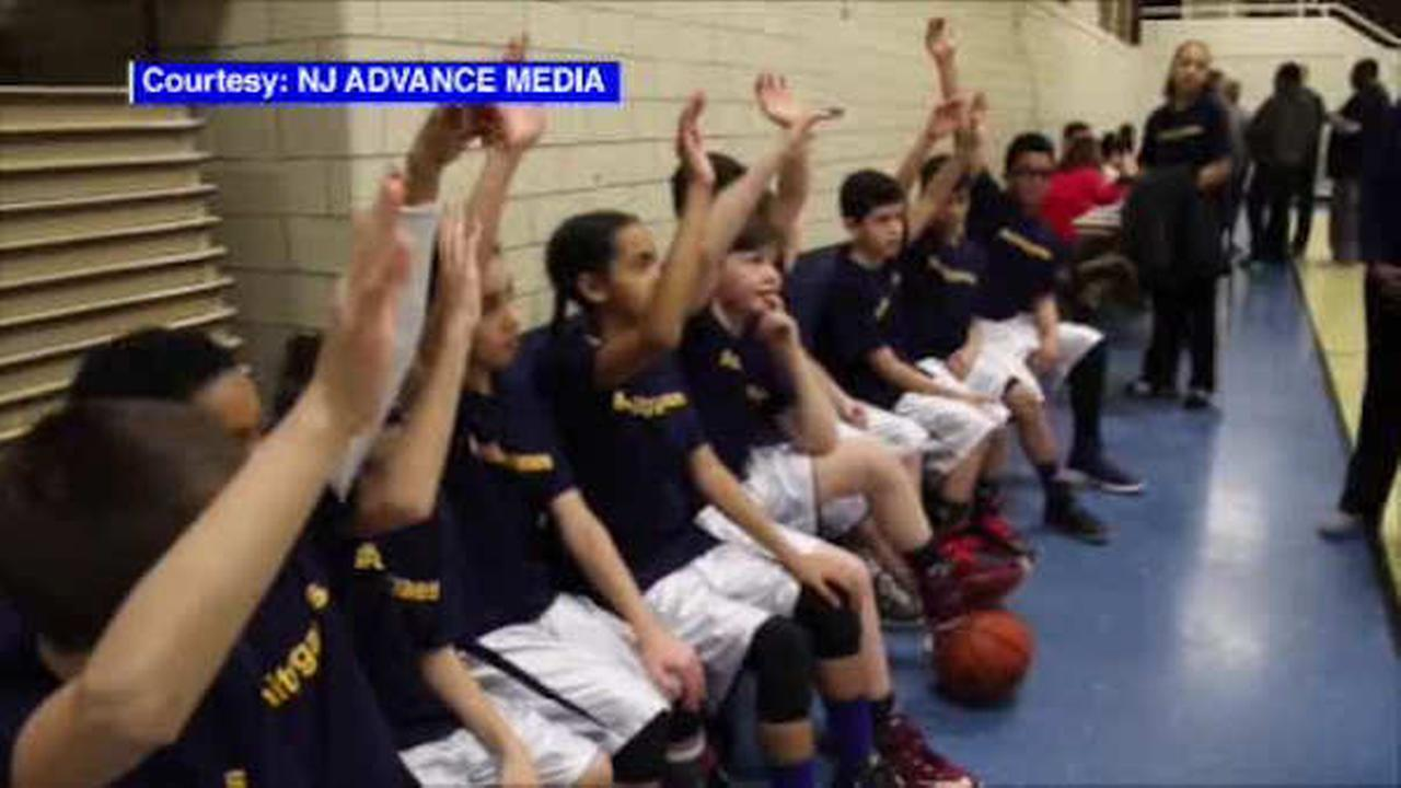 Clark CYO team that forfeited season over girls to remain intact, record reinstated