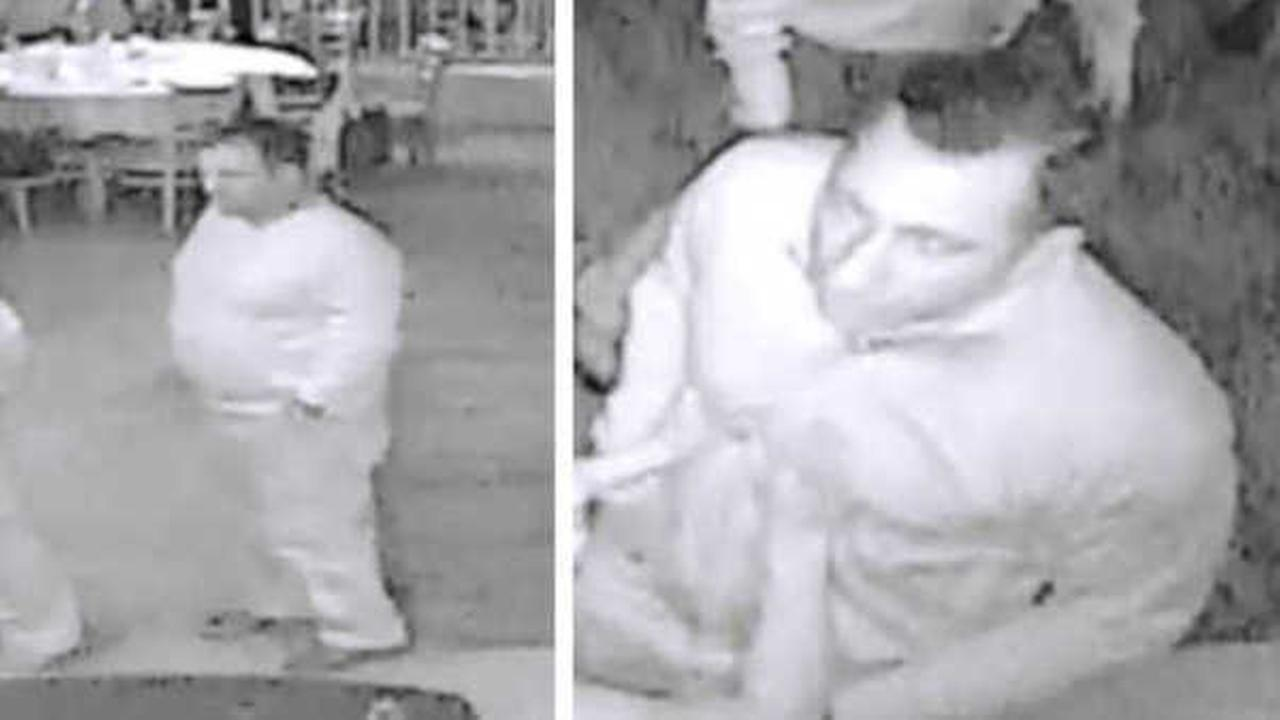 Police: Man assaulted for taking too long in Staten Island restaurant bathroom
