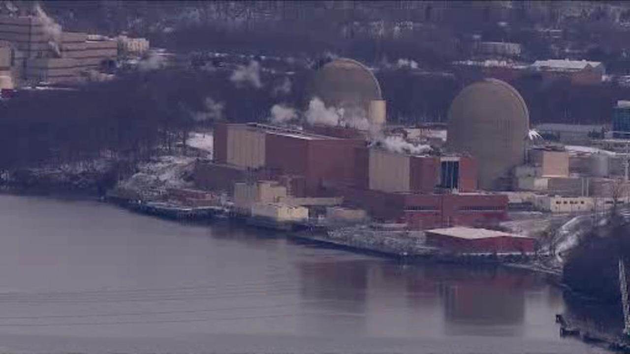 New York State Legislature to hold public hearing on Indian Point shutdown