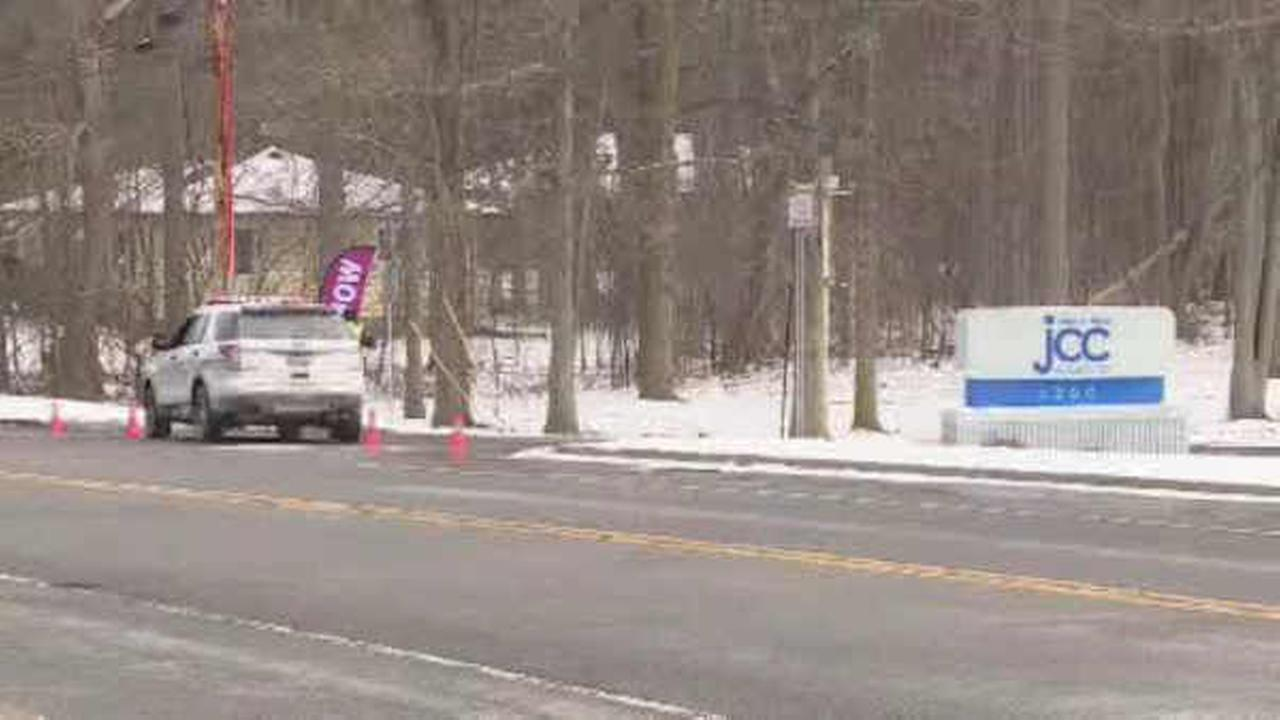 Cuomo orders investigation after 2nd bomb threat in week against JCC in Rochester