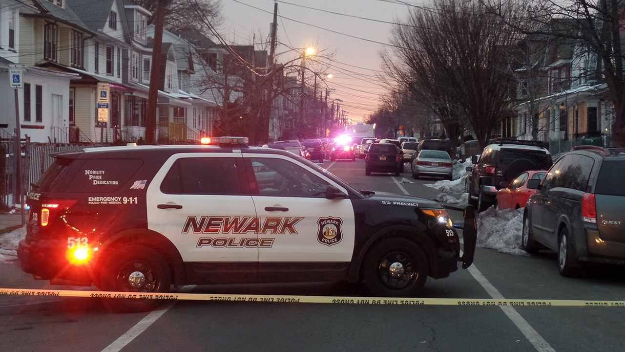 Authorities: 10-year-old boy fatally shot at Newark home