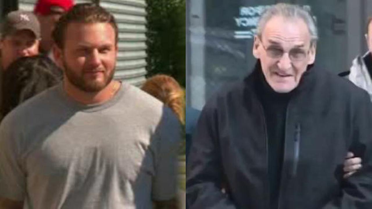 John Gotti grandson, famed Lufthansa heist suspect arrested again