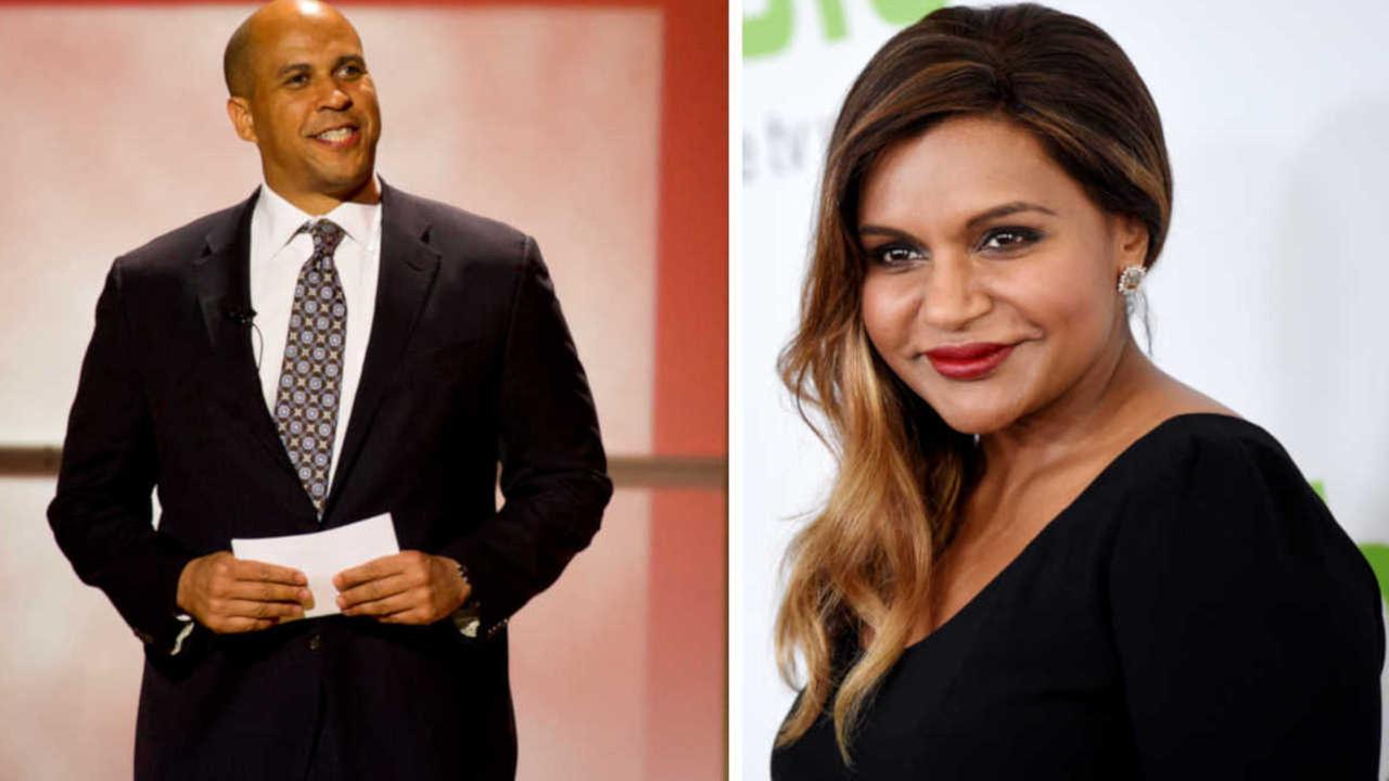 Celebrity rehab deaths mindy