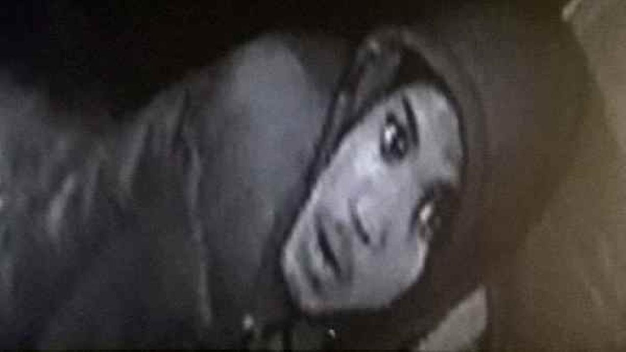 Man wanted in delivery worker robberies in Harlem.