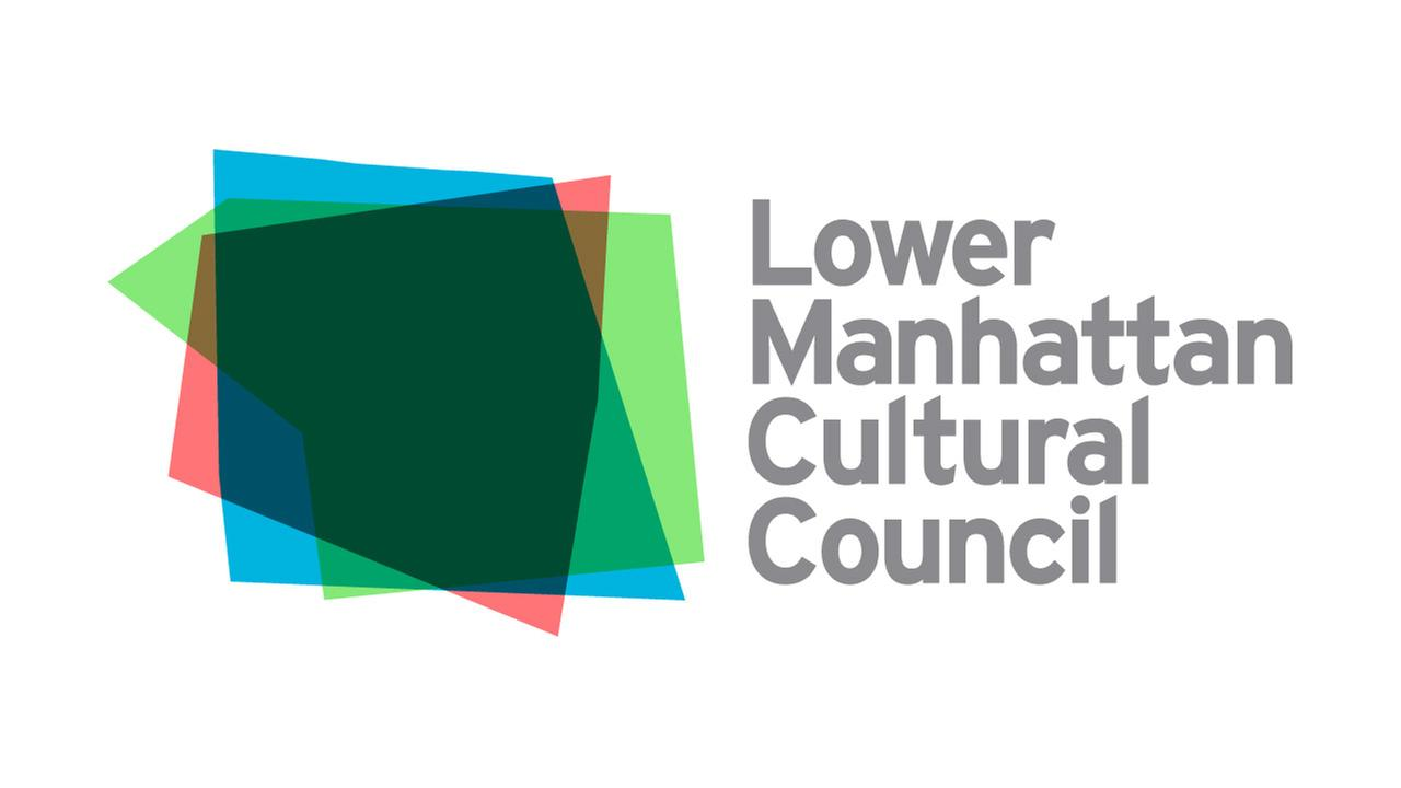 Two-day art-filled event at Lower Manhattan Culture Council's Studios